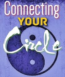 Connecting Your Circle